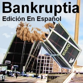 European-Bankrupcty-Spanish-Edition-290x290