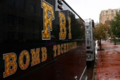 FBI Arrests Would-be Jihadist Chicago Teenager Trying To Blow Up Bar