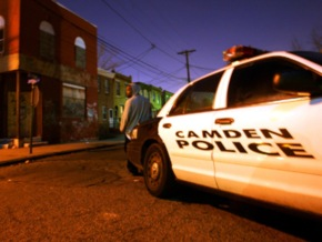 New-Jersey-City-Fires-Entire-Police-Force