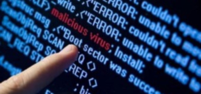 U.S. Caught Creating Three New Cyberwar Viruses