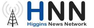 HNN – Higgins News Network