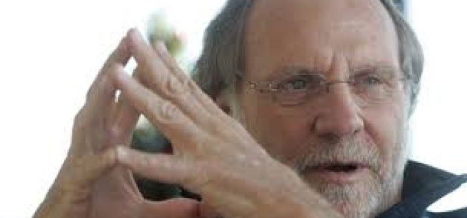 Reason #1 Corzine Is NOT In Prison – Corzine And Obama Campaign Video