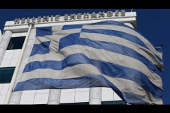 Greek PM Warns Recession To Approach Great Depression Levels