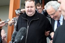 Megaupload Founder Slams US Government For Protecting Monopolies