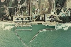 TEPCO's Darkest Secret – A Weak Earthquake Caused The Nuclear Meltdown Not The Tsunami