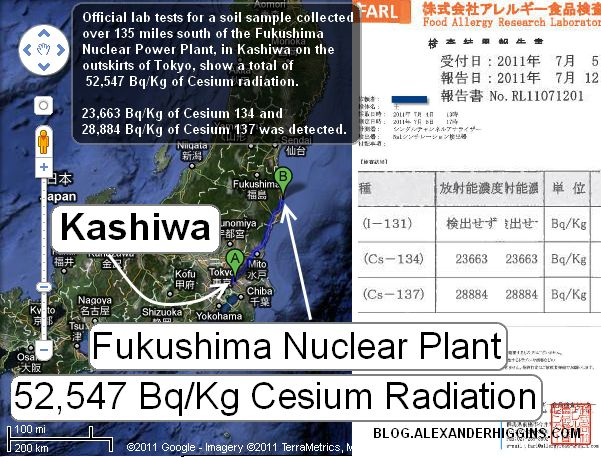 52547-Bq-per-Kg-Cesium-Radiation-Found-In-Soil-On-Outskirts-of-Tokyo