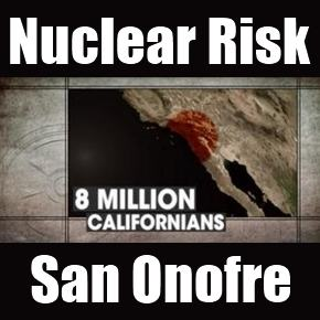 8-Million-Californians-At-Risk-From-San-Onofre-Nuclear-Reactor