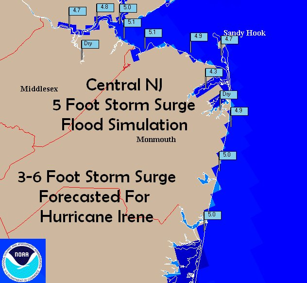 Central-NJ-5-Foot-Storm-Surge-Flood-Simulation
