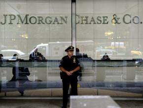 FBI-Launches-Investigation-Of-JPMorgan-Chase-For-Illegal-Speculation