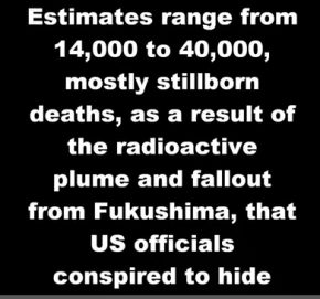 Feds-Covered-Up-Fukushima-Nuclear-Radiation-Fallout-Risk-To-Babies