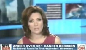 Feds-Refuse-To-Pay-Cancer-Costs-For-911-Responders-After-WTC-Air-Cover-Up