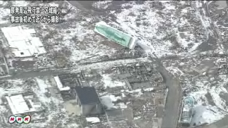 Fukushima-Daiichi-February-2012-How-likely-is-it-that-this-debris-around-Fukushima-Daiichi-will-be-removed-in-the-next-decade