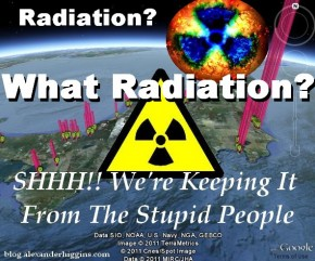 Fukushima-Nuclear-Radiation-Cover-Up-What-Radiation-290x241
