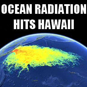 Fukushima-Ocean-Radiation-Hits-Hawaii