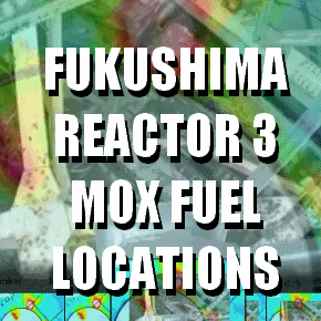 Fukushima-Reactor-3-MOX-Fuel-Locations