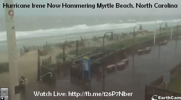 Hurricane-Irene-Now-Hammering-Myrtle-Beach