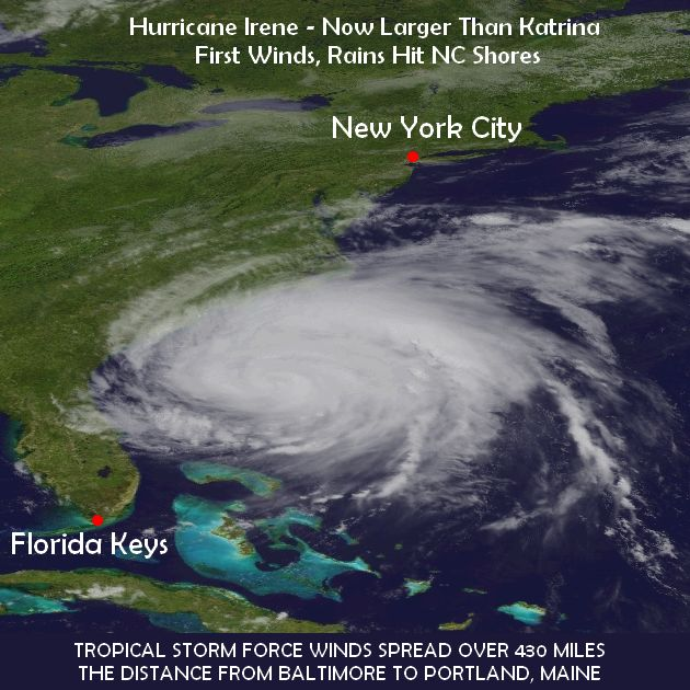 Hurricane-Irene-Now-Larger-Than-Katrina