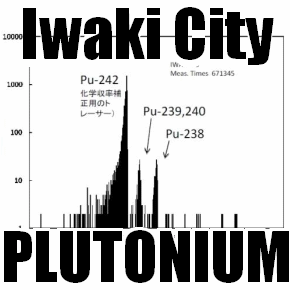 Iwaki-City-Plutonium-200-Times-Goverment-Numbers