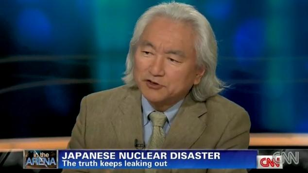 Japan-Nuclear-Disaster-Michio-Kaku-Not-Just-Radiation-The-Truth-Keeps-Leaking-Out