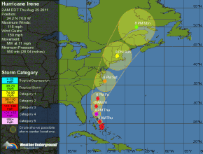 Latest-Hurricane-Forecast-Has-Irene-Taking-Path-Of-Worst-Case-Scenario--290x220