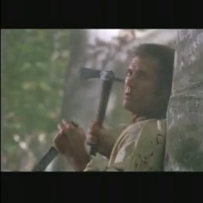 Mel-Gibson-Plays-The-Ghost-In-The-Patriot
