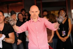 Explosive Interview With Smashing Pumpkins Billy Corgan On The Global Mass Awakening