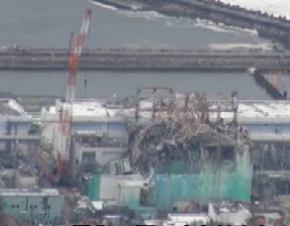 Study-Says-Fukushima-Lucky-To-Avoid-Nuclear-Meltdown