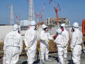 Tons-of-radioactive-water-spill-from-Fukushima-nuclear-plant