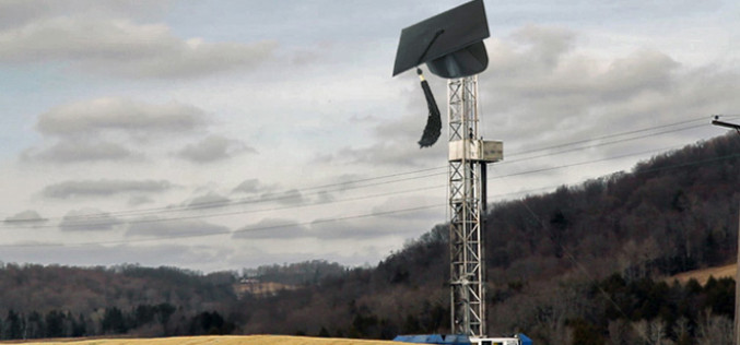 Wired: Natural Gas Fracking Industry Paying Off Scientists