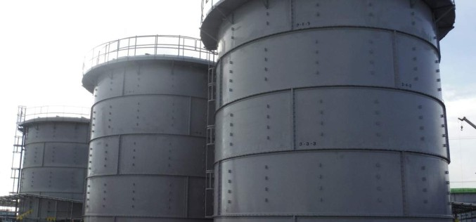 Japan Ingores Experts' Fears Nuclear Reactor Strength Is Failing