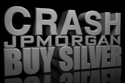 Libor May Be Manipulated, But Silver Is Not, CFTC To Conclude