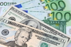 Spain Bans Cash Transactions Over 2,500 Euros