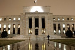 Fed 'Independence' Is A Scam. There Is No Reason To Prevent A Full Audit