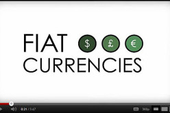 Fiat Money Explained In 4 Minutes