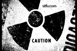 Safe Radiation Is A Lethal TMI Lie – People Died At Three Mile Island