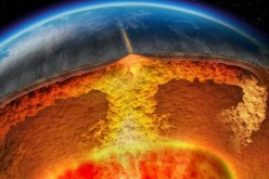 Scientists Warn: Super Volcano Could Kill Millions (Or More)