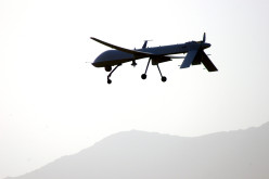 US Adopts War Crime Tactic Of Secondary Attacks For Drone Strikes
