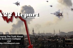 False Flags In Syria: An Operation 50 Years In The Making