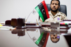 Libyans Sue UK For Handing Them Over To Be Tortured