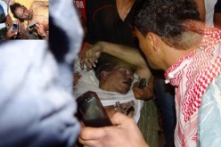 Was U.S. Ambassador To Libya Lynched? Media Caught Lying Again?