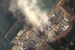 Dangerous Levels Of Radiation Recorded In Multiple Canada Locations As Fukushima Radiation Dangers Continue