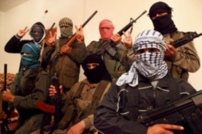 CFR-Strategist-Praises-Al-Qaeda-Bombings-In-Syria