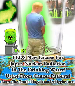 Cancer-Patient-Urine-Caused-Radiation-In-Drinking-Water-Says-Feds