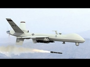 Civilian-Deaths-from-US-Drone-Attacks-Much-Higher-than-Reported