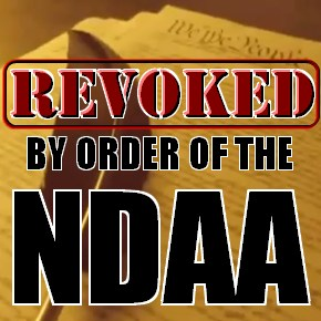 Constitution-Revoked-By-Order-Of-The-NDAA