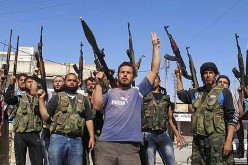 UN Designates Free Syrian Army Affiliates as Al Qaeda