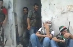 NBC-Syria-Rebels-Want-US-Help-To-Expel-Al-Qaeda-Infilitrators-290x185