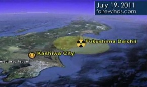Nuclear-Engineer-Arnie-Gundersen-On-Fukushima-Radiation-Beef-And-Black-Rain
