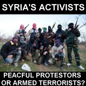 Syria-Activists-Peaceful-Protestors-Or-Armed-Terrorists-Thumb