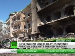 Targeting-the-Innocent-Govt-links-a-death-sentence-in-Syria